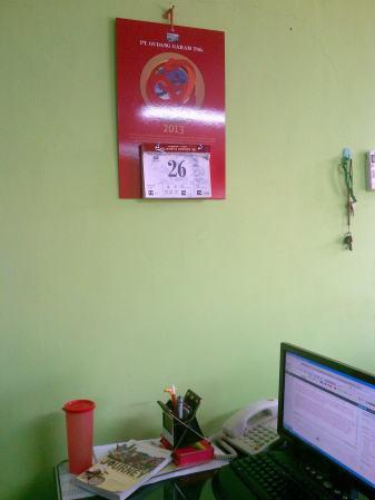IMG-20130426-00005