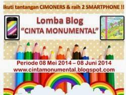 lomba blog cinta monumental (1)
