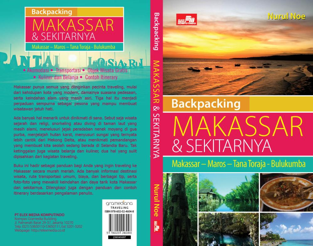 238141697_Backpacking Makassar & sekitarnya